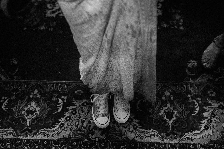 wedding-photojournalists-nashville-tn-95.jpg