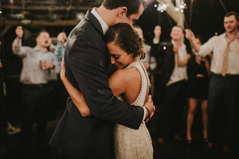 wedding-photojournalists-nashville-tn-101.jpg