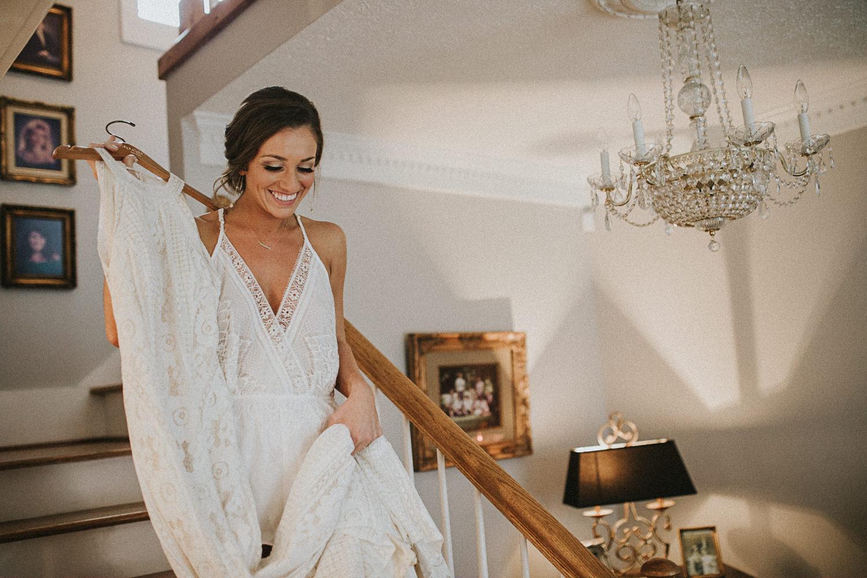best-memphis-wedding-photographers--24.jpg