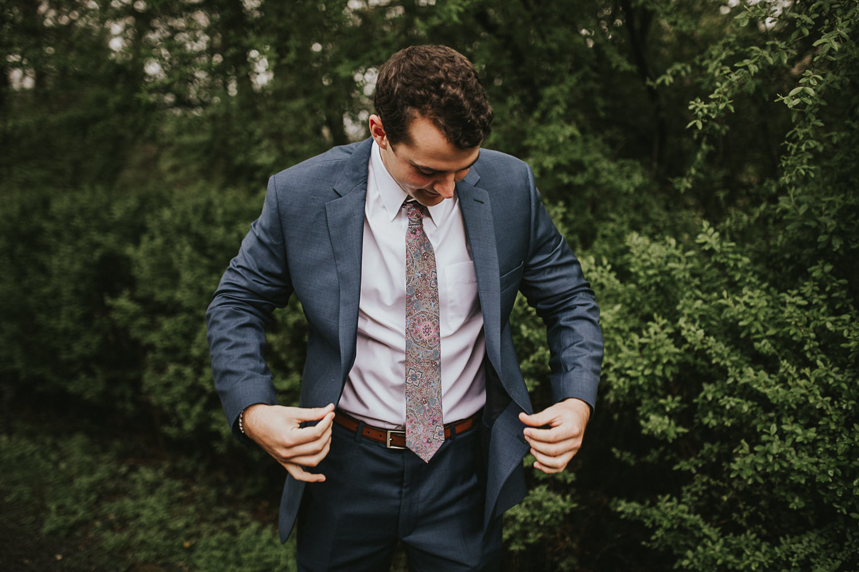 best-memphis-wedding-photographers--32.jpg