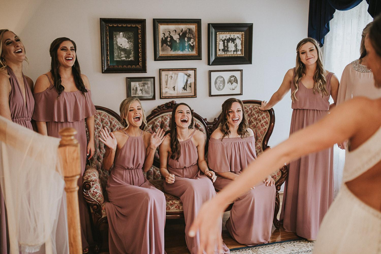 best-memphis-wedding-photographers--46.jpg