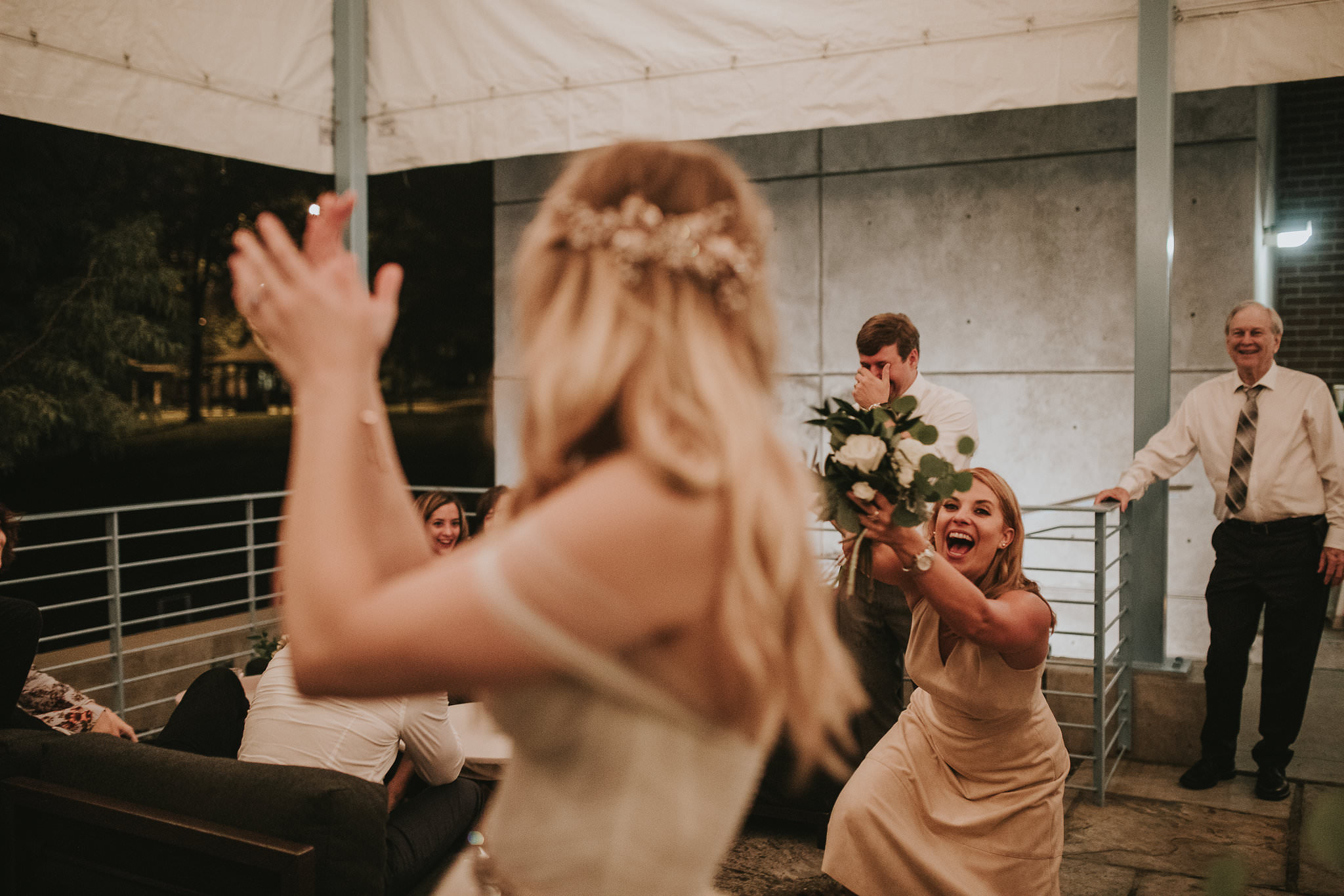 nashville-wedding-photographers-documentary-91.jpg
