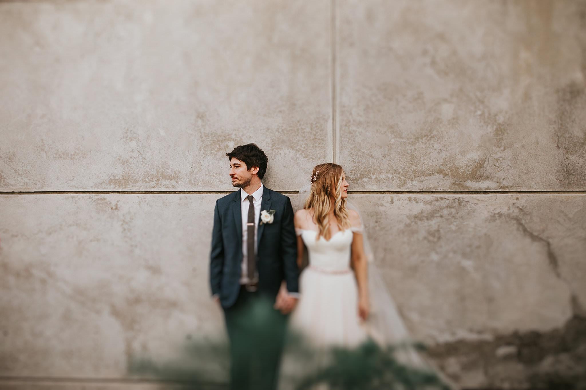 the-ruby-nashville-tn-wedding-photos-62.jpg