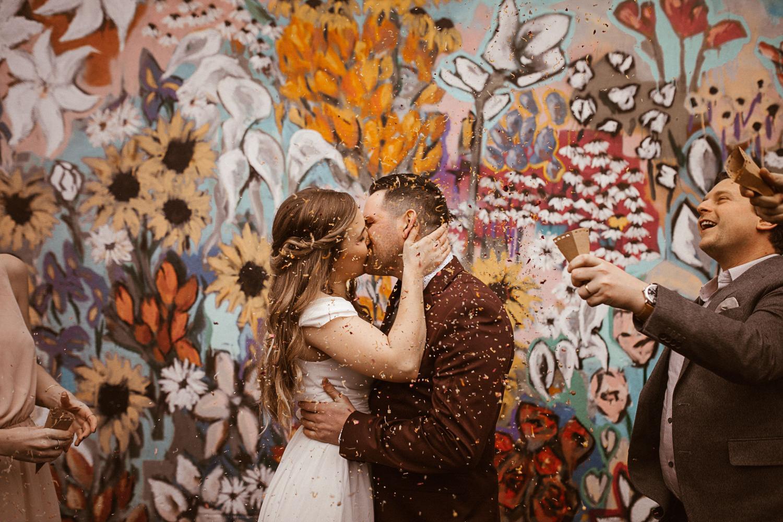 Nashville-TN-elopement-photographers--3.jpg