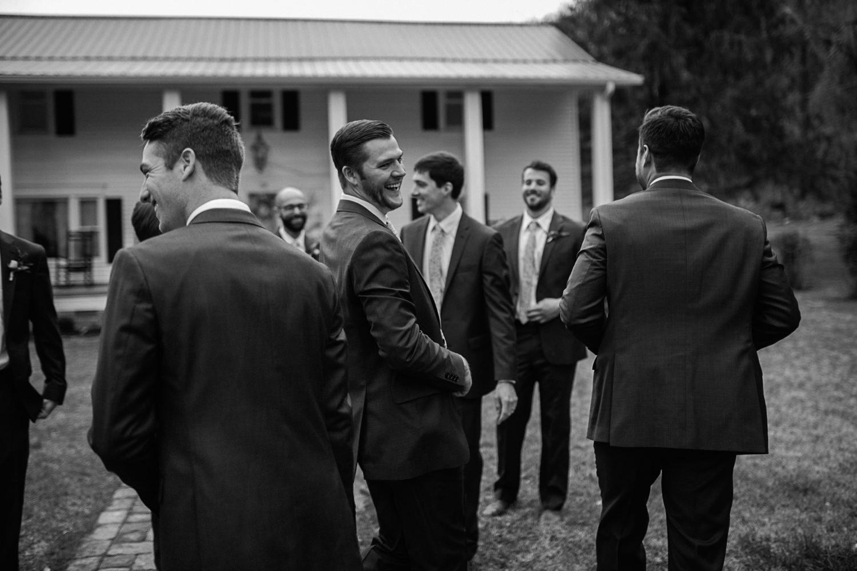 memphis-tn-wedding-photographers--39.jpg