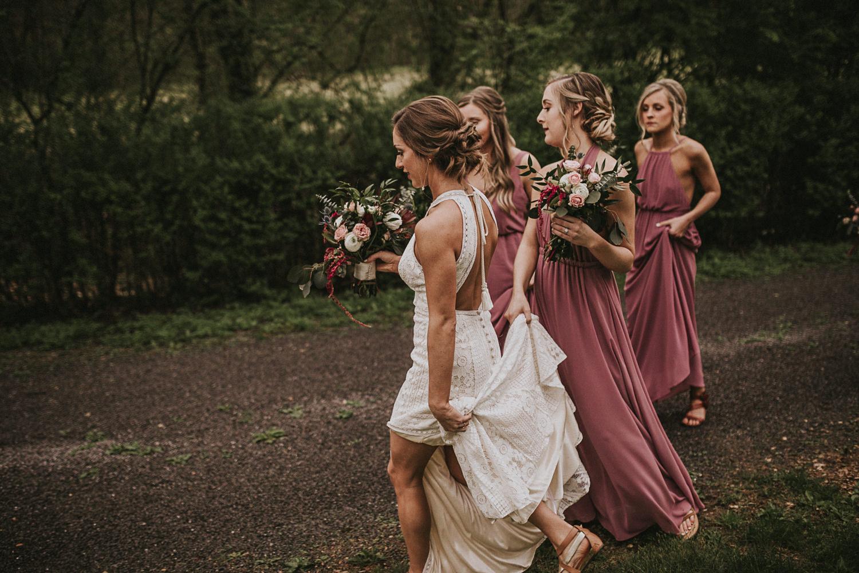 memphis-tn-wedding-photographers--5.jpg
