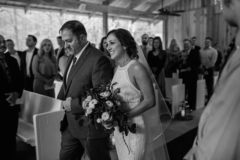 memphis-tn-wedding-photographers--52.jpg