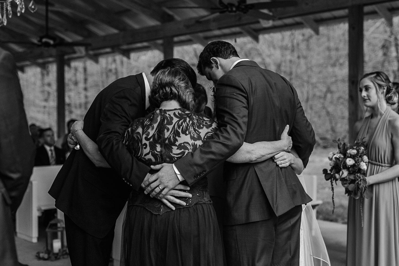 memphis-tn-wedding-photographers--59.jpg