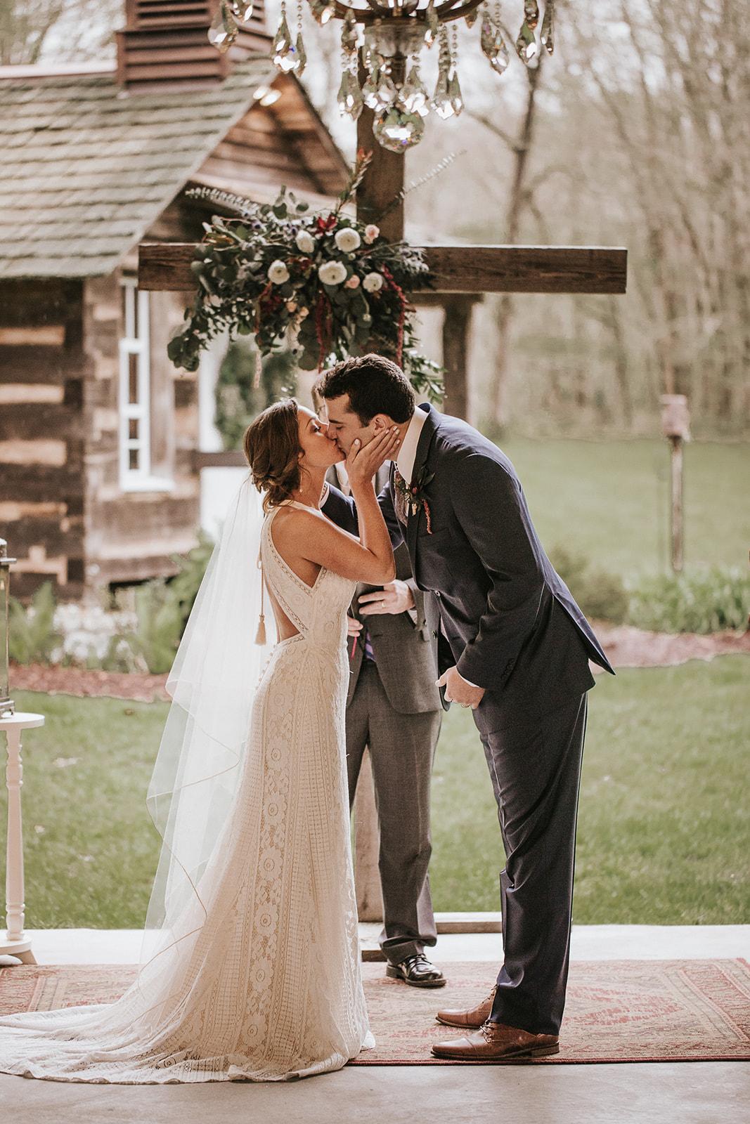 springer-house-events-wedding-photos-.jpg