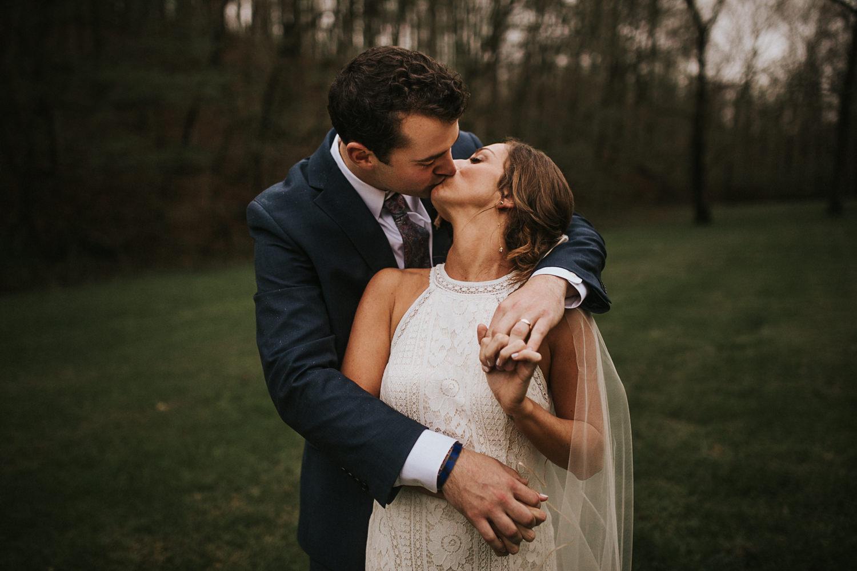 memphis-tn-wedding-photographers--90.jpg