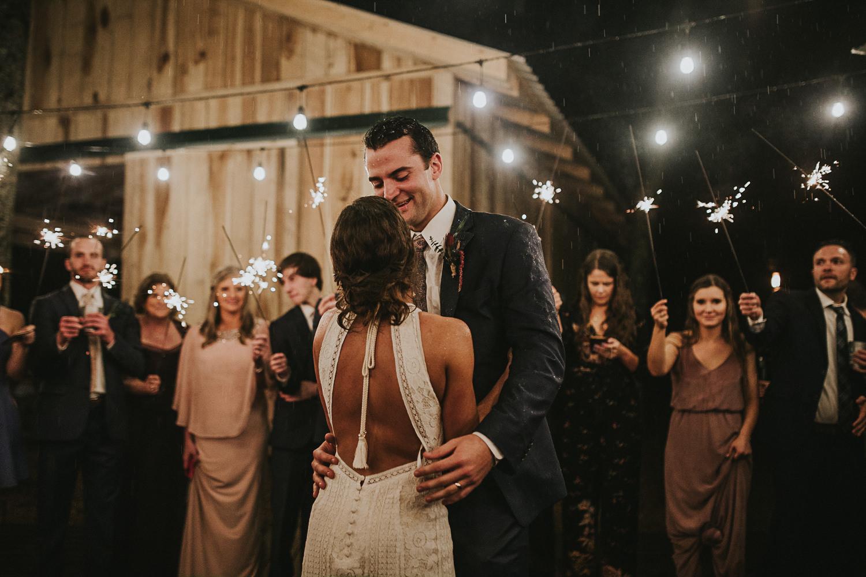 wedding-photographers-memphis--11.jpg