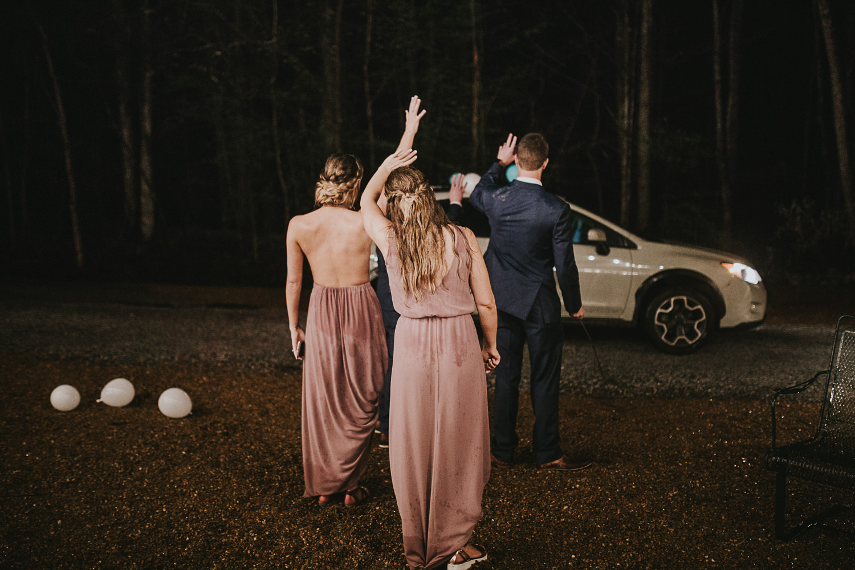 wedding-photographers-memphis--17.jpg