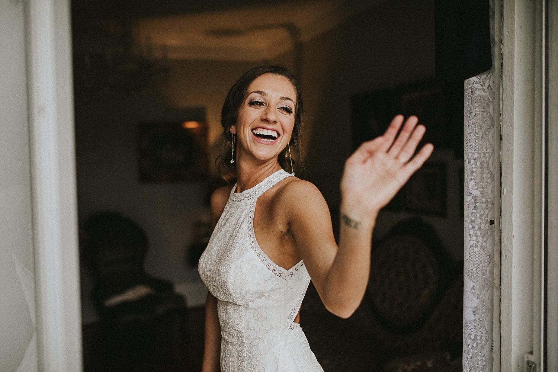 best-nashville-wedding-photographers-51.jpg