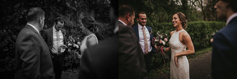 best-memphis-wedding-photographers--67.jpg
