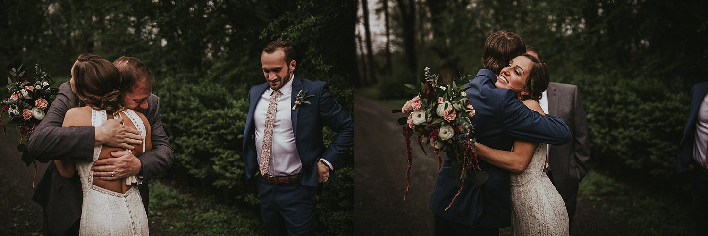 documentary-wedding-photographers-nashville.jpg