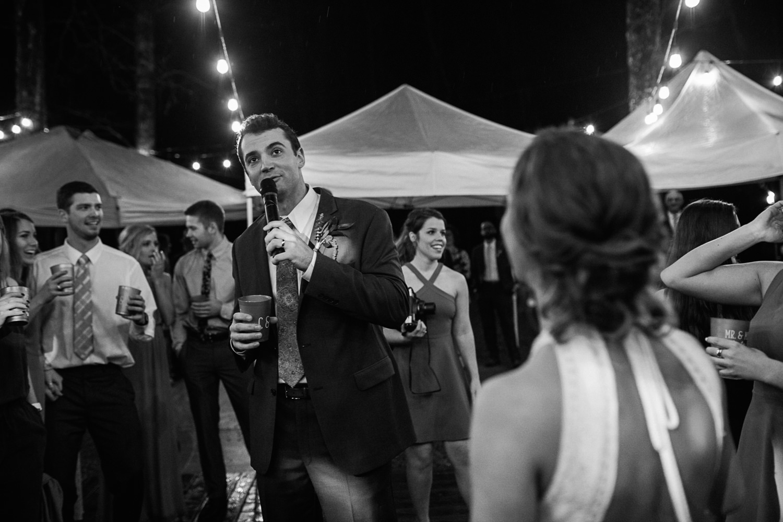 north-ms-wedding-photographers--59.jpg