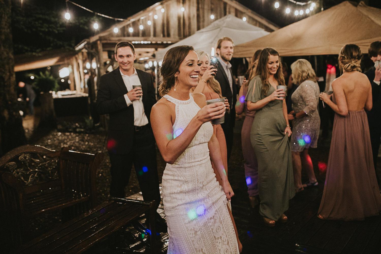 north-ms-wedding-photographers--56.jpg