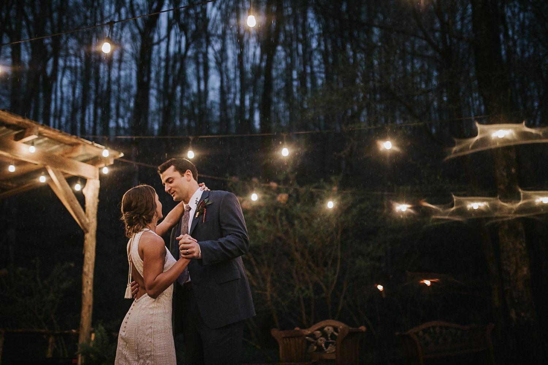 north-ms-wedding-photographers--35.jpg