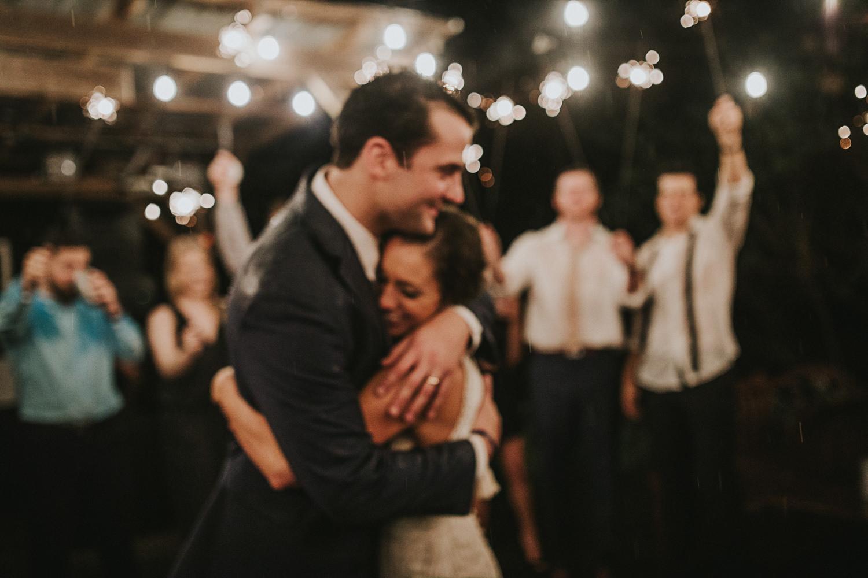wedding-photojournalists-nashville-tn-100.jpg