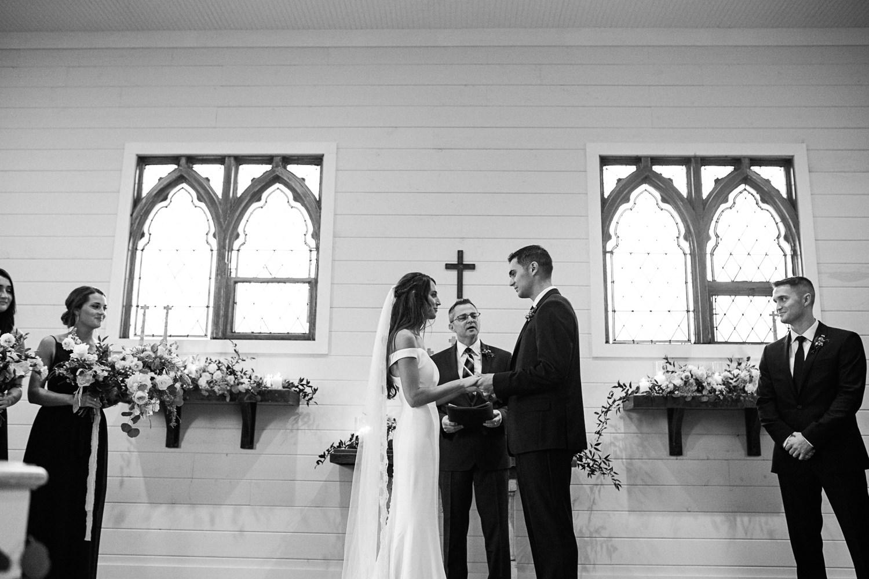 mill-at-plein-air-wedding-oxford-ms--37.jpg