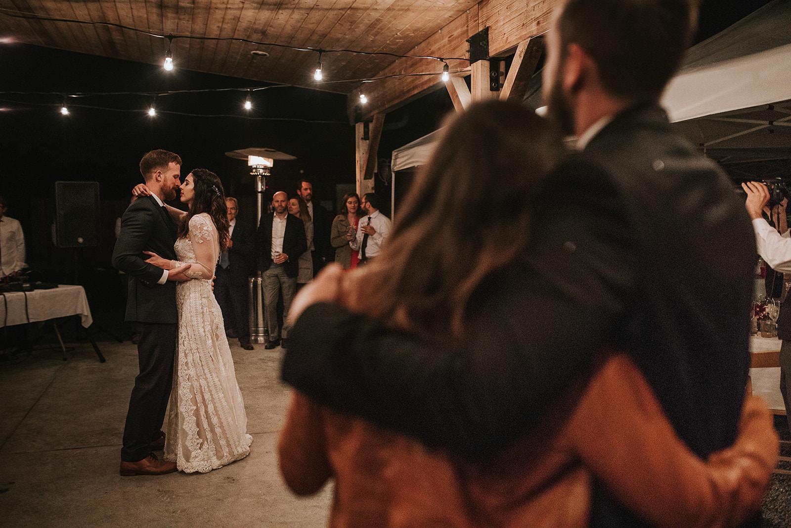 Mt-Rainer-Wedding-Photos-132.jpg