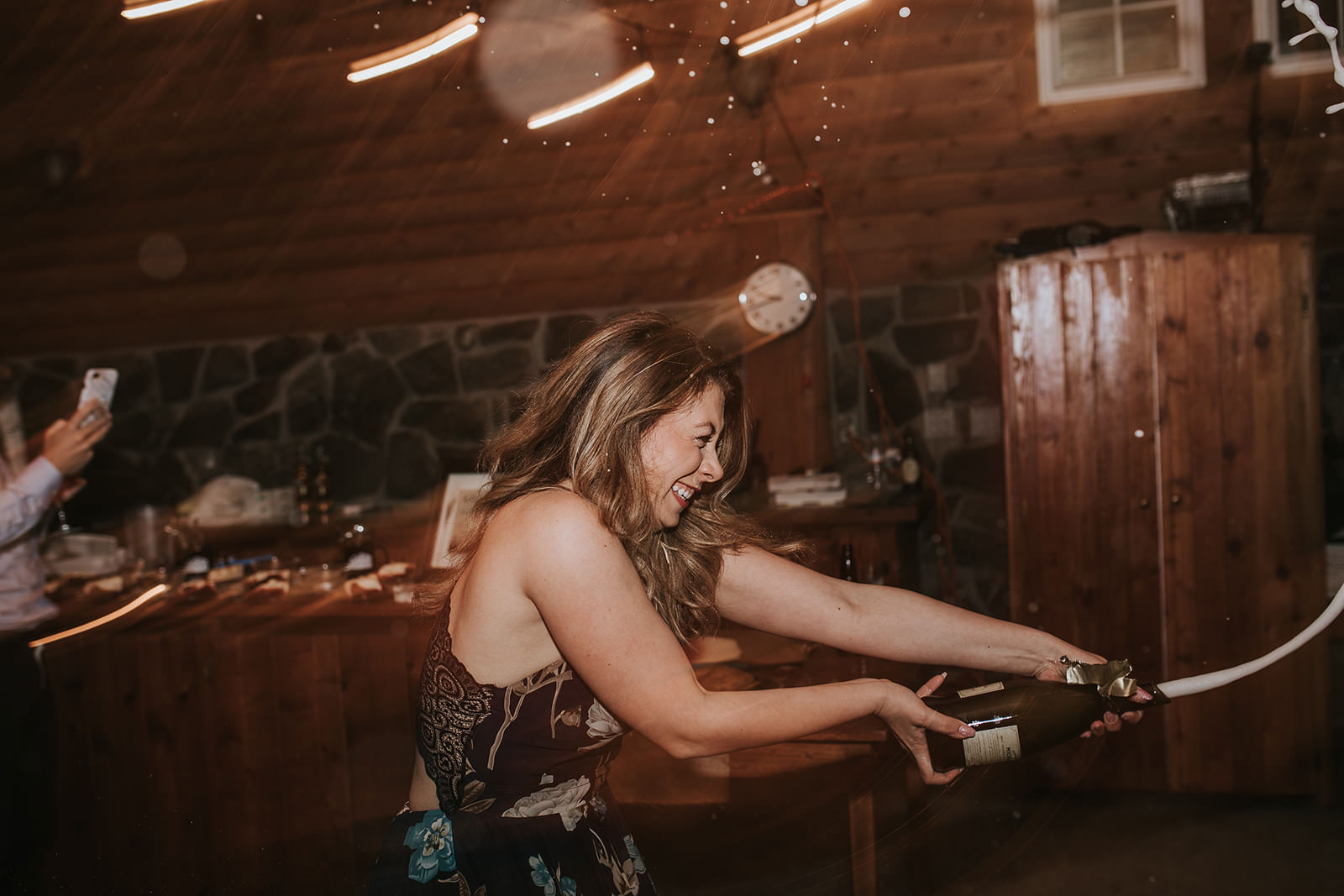 Seattle-Wedding-Photographers-Documentary-142.jpg