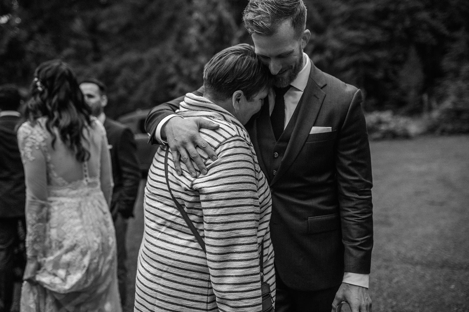 Mt-Rainer-Wedding-Photos-120.jpg