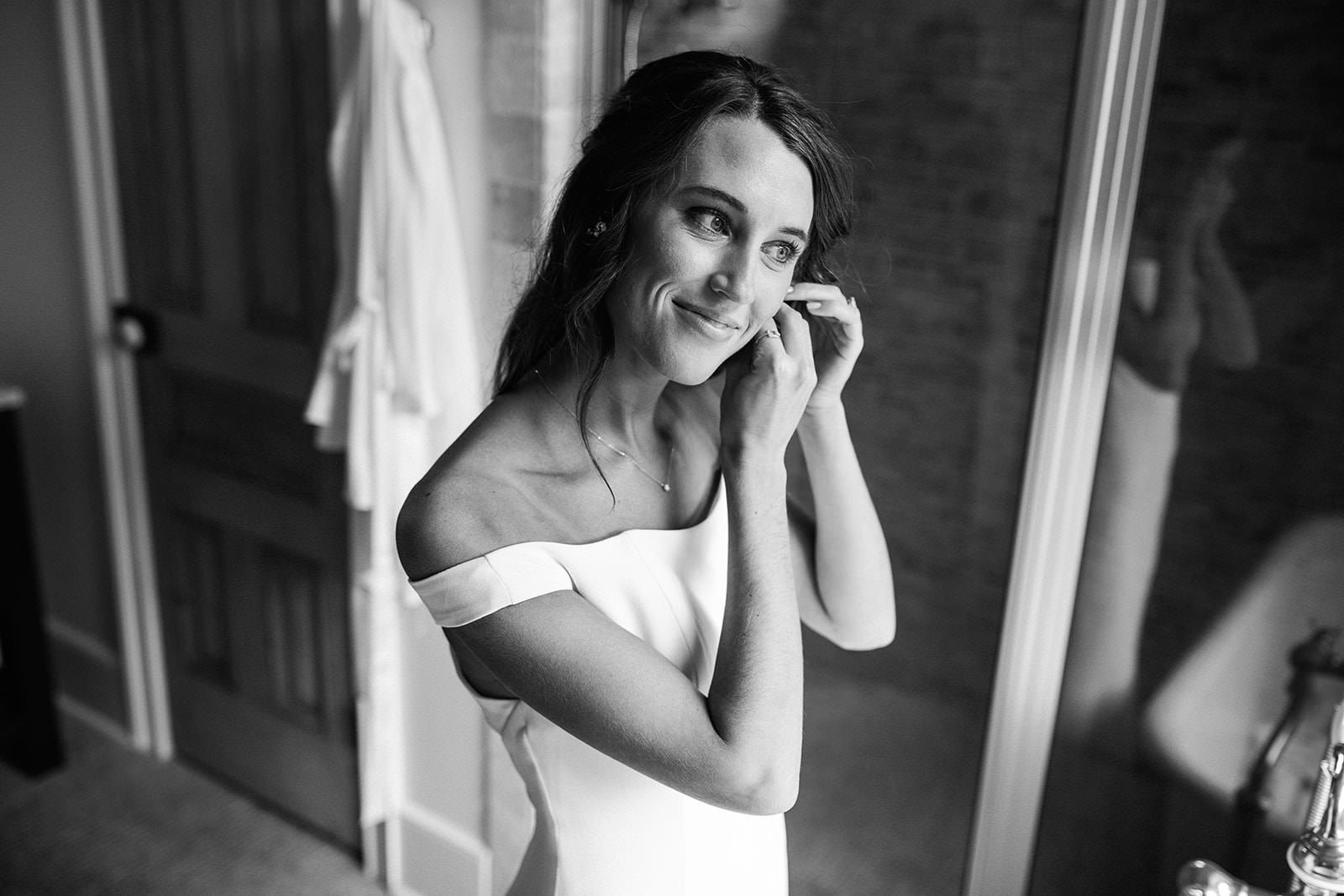 documentary-wedding-photograpehrs-nashville.jpg