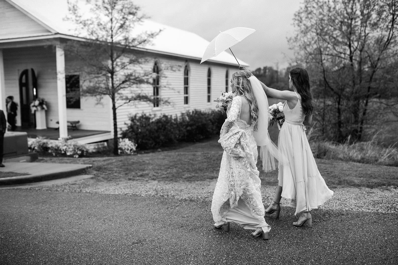 Oxford-ms-wedding-photographer-.jpg