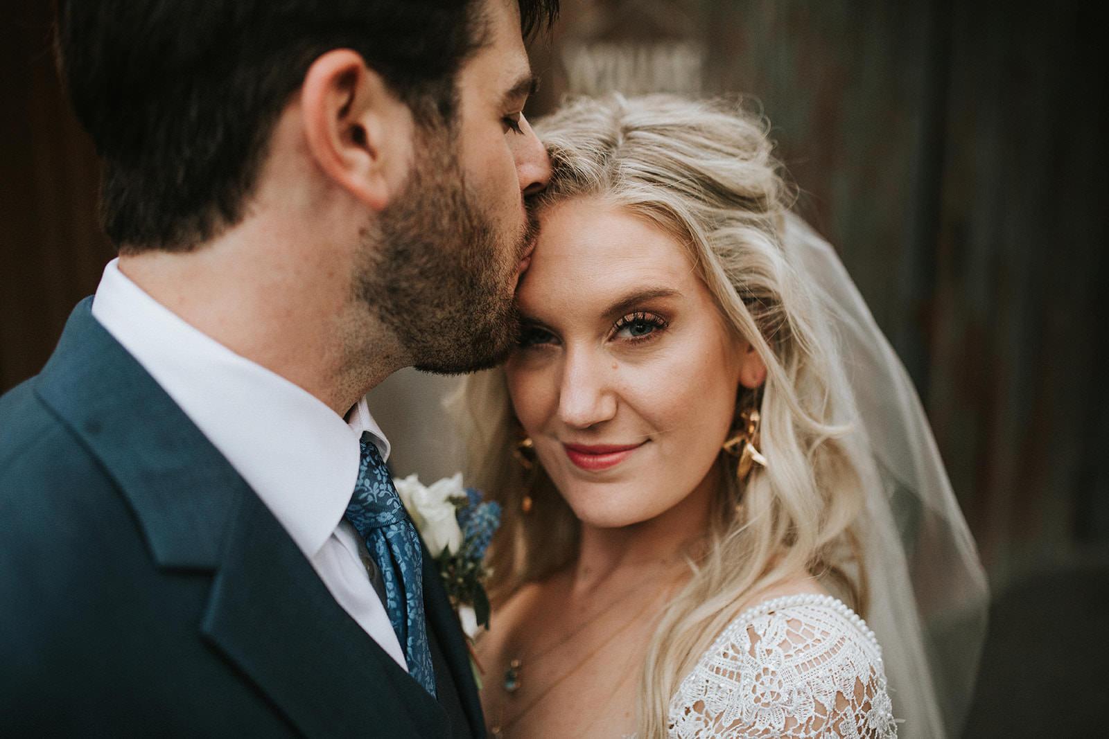 alt-wedding-photographers-nashville.jpg