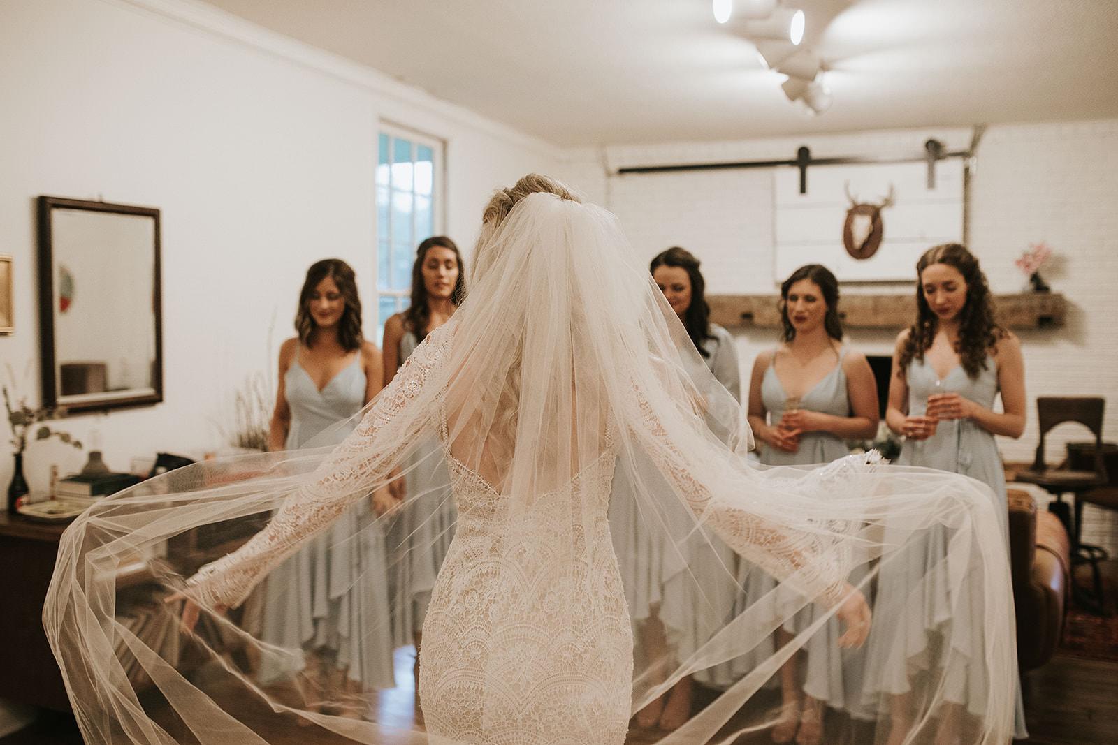 nashville-wedding-photojournalists.jpg