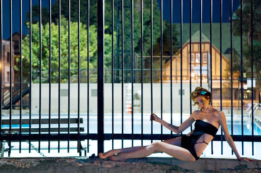 kelly-pool-2008web.jpg