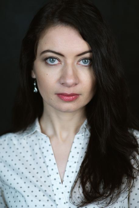 Nikolova_Tina_3619_ret.jpg