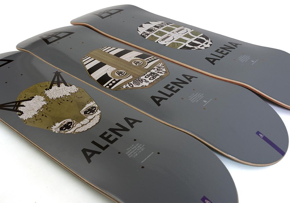 alena_boards2.jpg