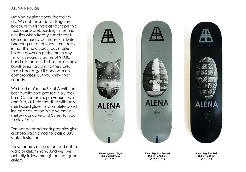 alena_catalog.jpg