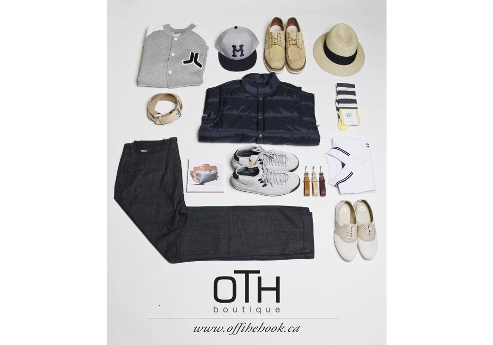 oth-misc-5.jpg