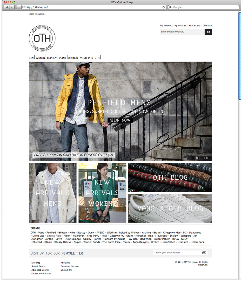 oth-home-1.jpg