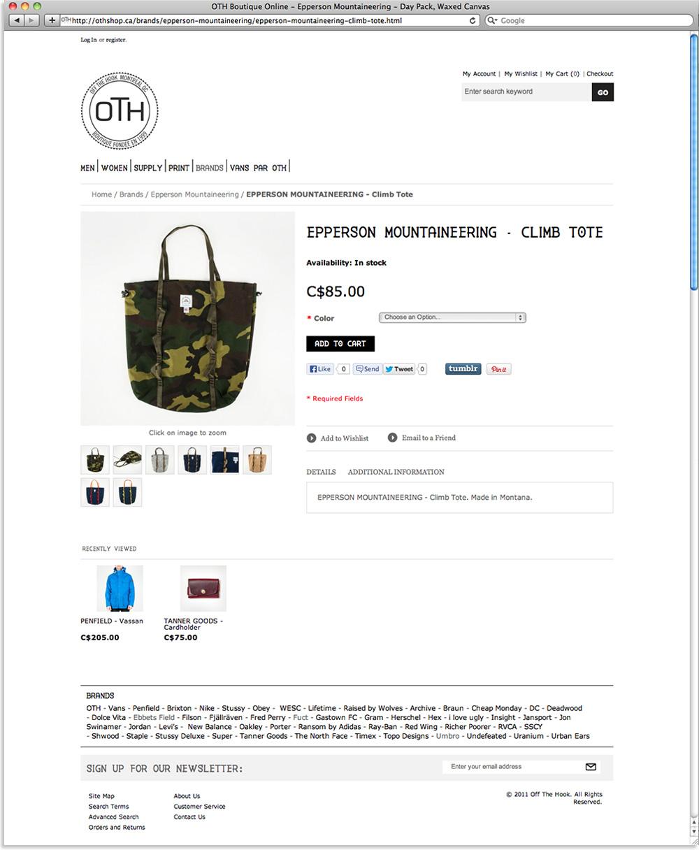 oth-product-1.jpg