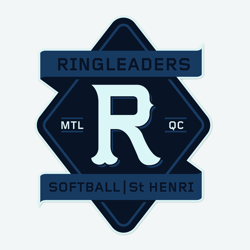 softball_logo1.jpg