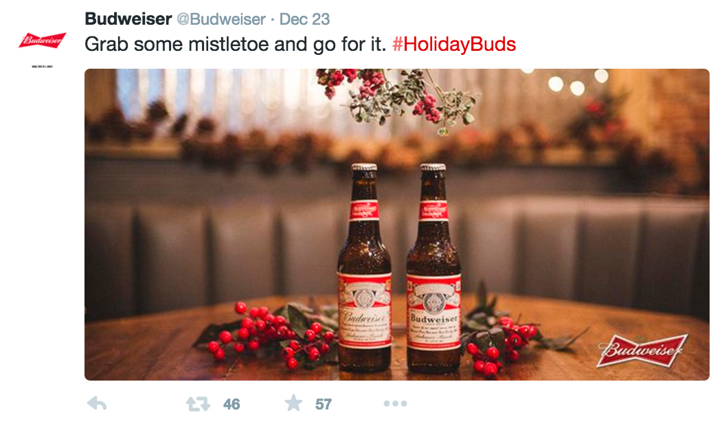 bud-holiday-1.jpg