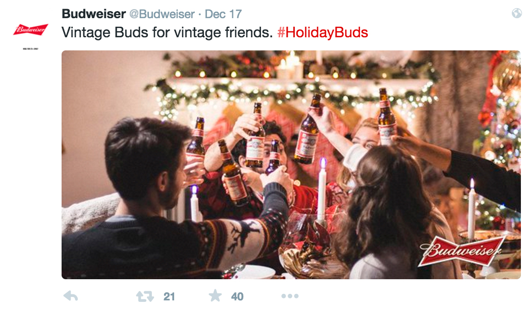 bud-holiday-2.jpg