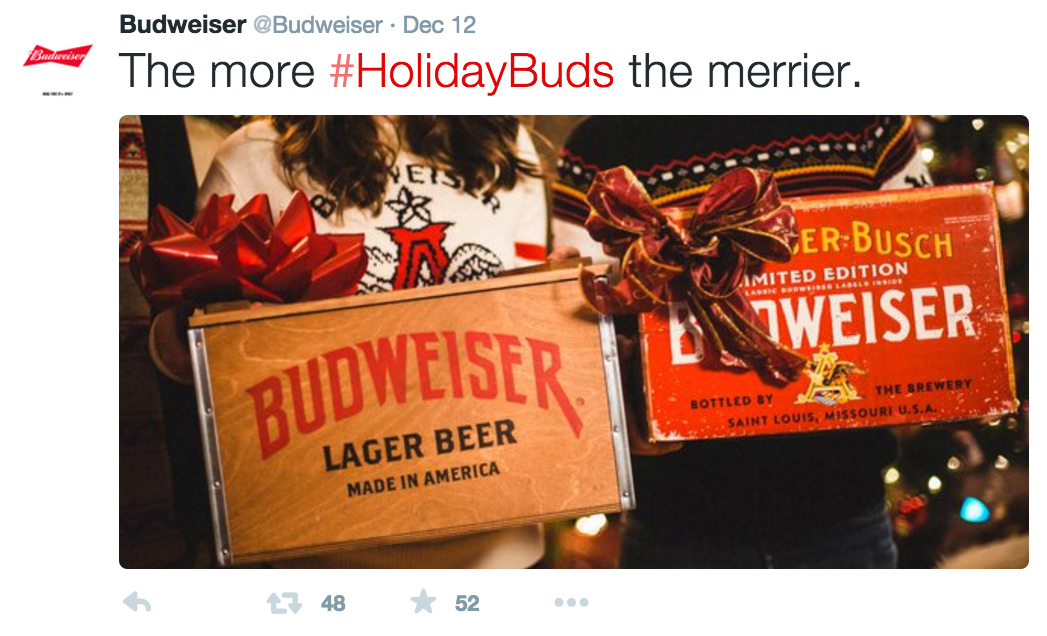 bud-holiday-3.jpg