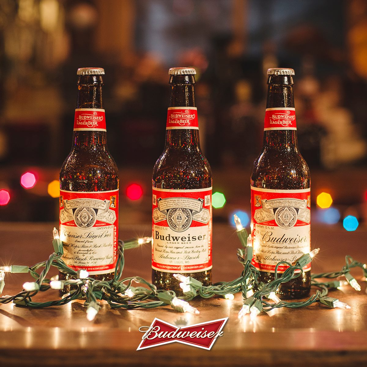 bud-holiday-7.jpg