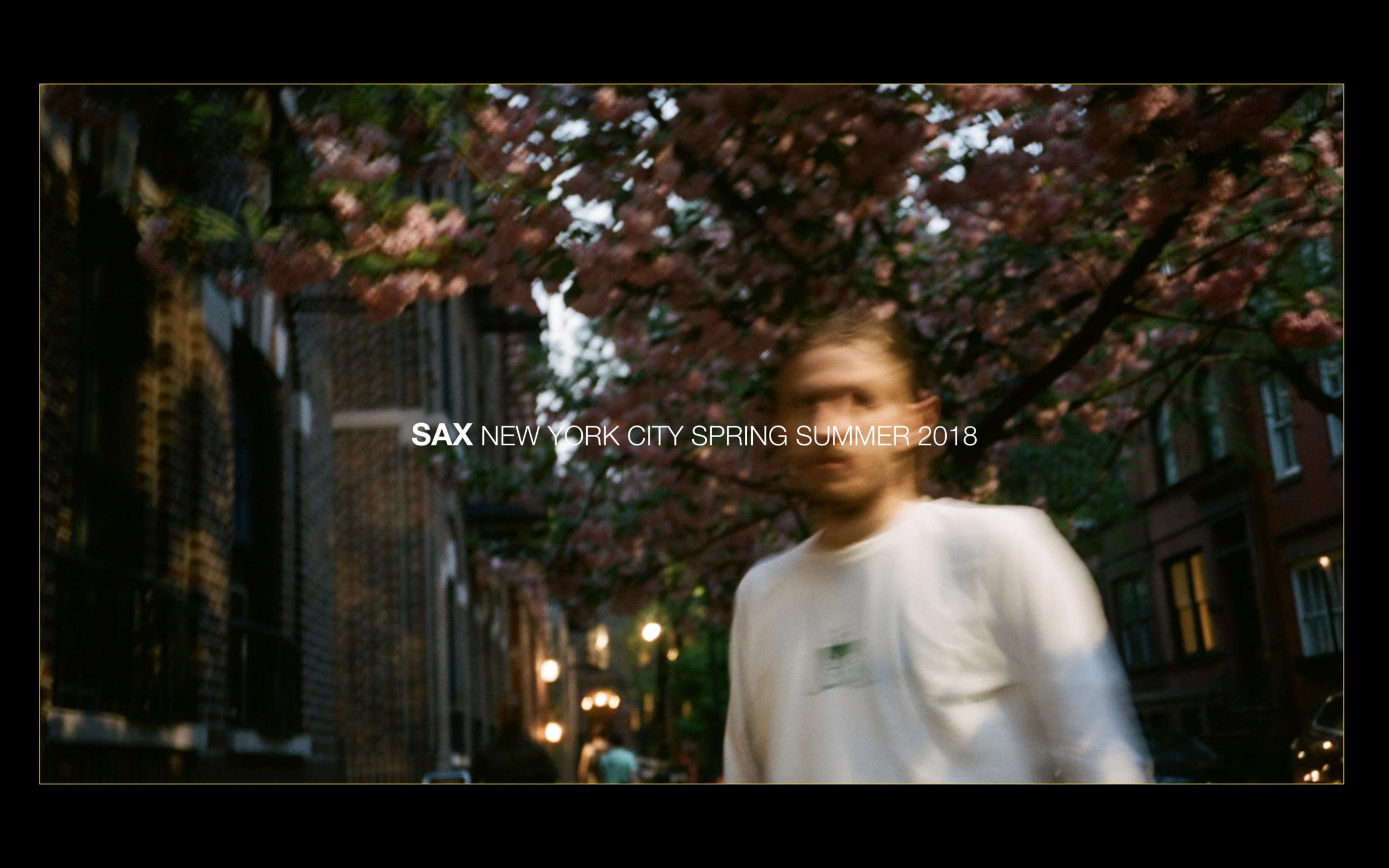 Screen Shot 2018-06-04 at 6.42.35 PM.png