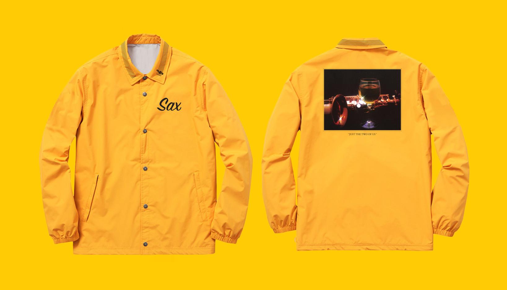 sax_jacket.png