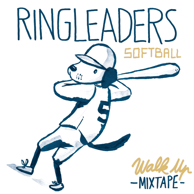ringleaders-softball-mixtape.png