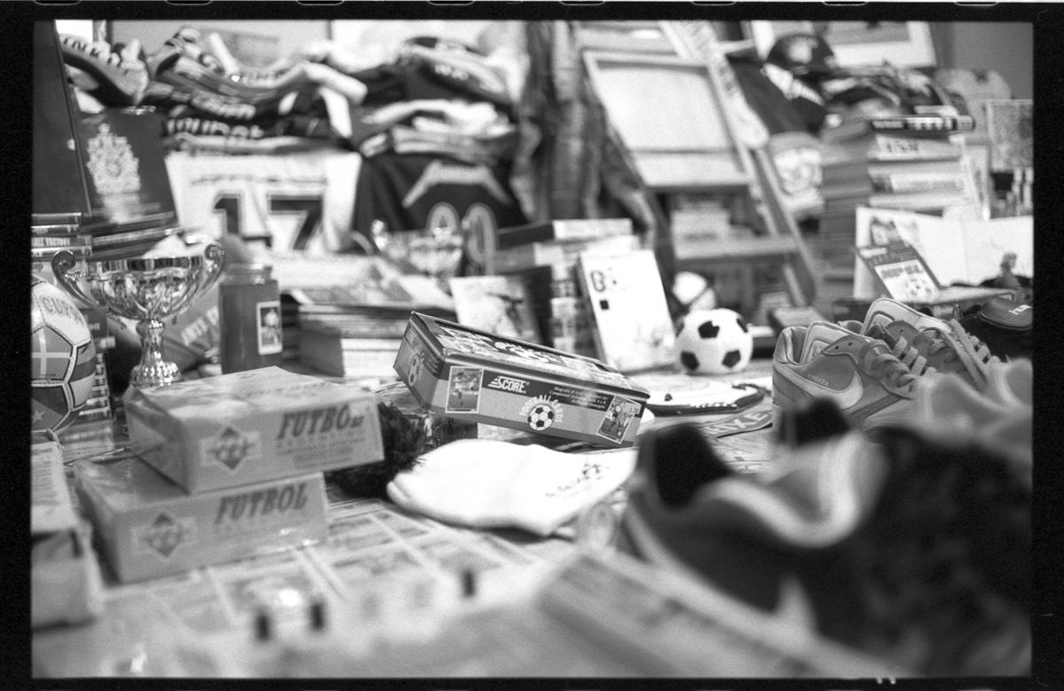 souvenir-4.jpg