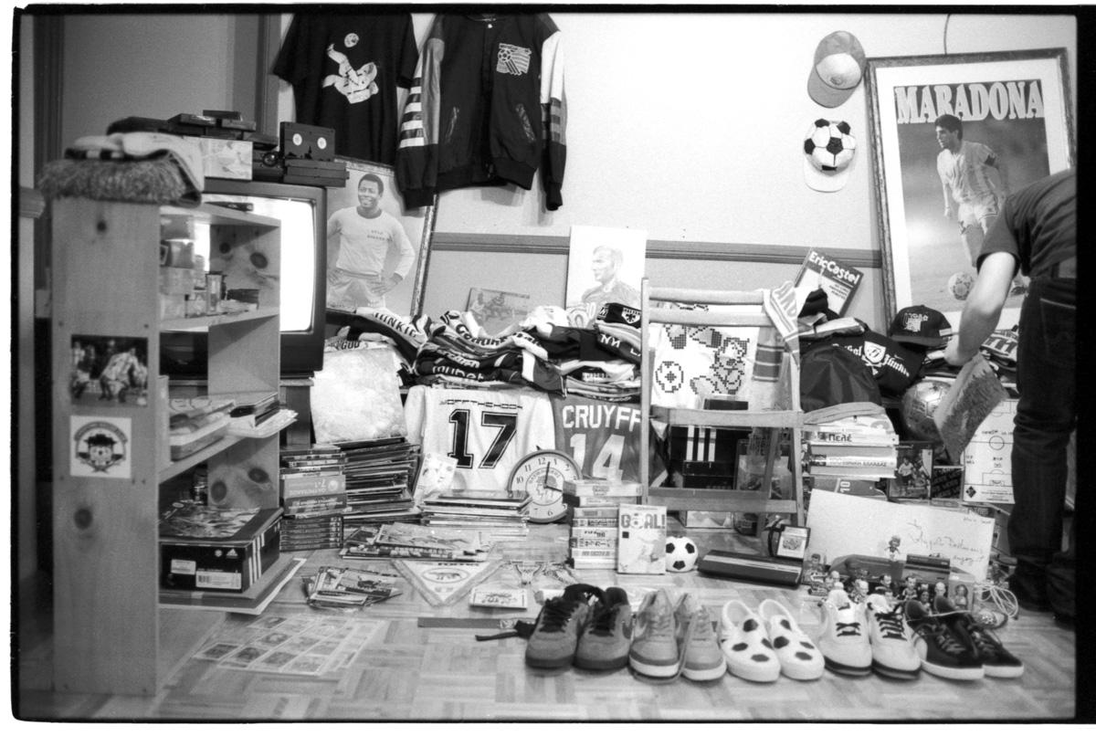 souvenir-6.jpg
