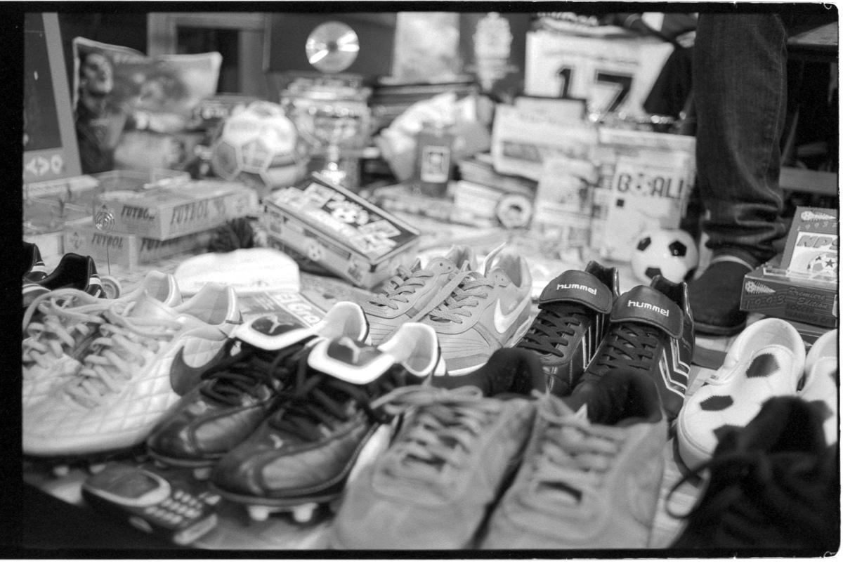 souvenir-9.jpg