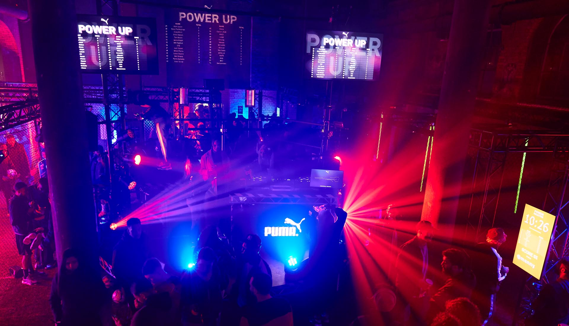 9-puma-power-up-event-london.jpg